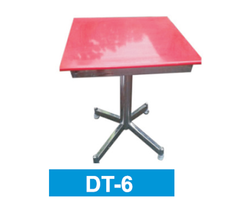 Dining Table Furniture Manufacturers Dealers In Chennai