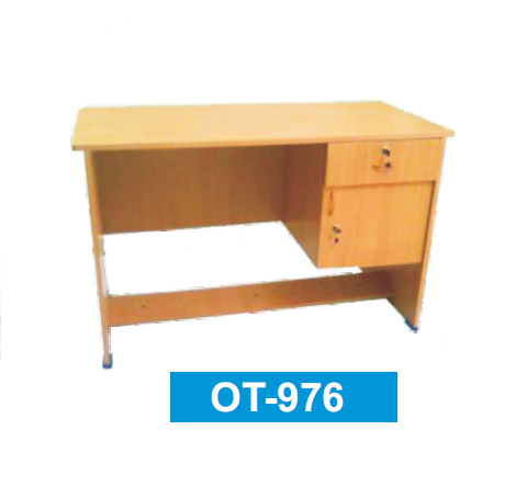 Flexi Office Systems